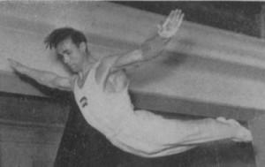 Чукарин Виктор Иванович